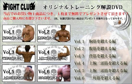 解説DVD